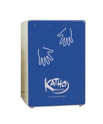 Cajón infantil mini -Katho