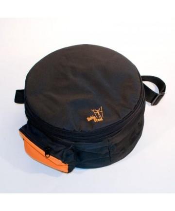 "Funda para Caja BAHIA STEEL - 10"" x 10cm"