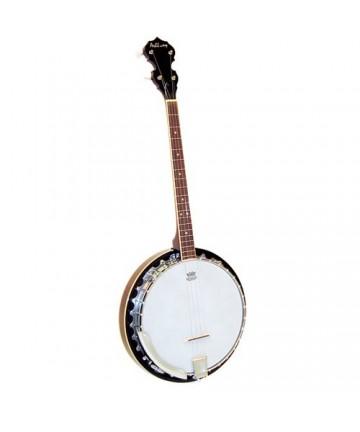 Banjo tenor Ashbury AB-35T