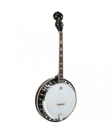 Banjo tenor Ashbury AB-45T