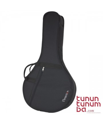 Funda Guitarra Portuguesa Protection