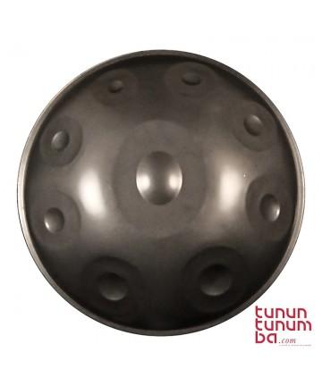 Handpan Somni-1