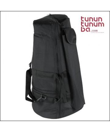 "FUNDA CONGA 12""-QUINTO 11"" PROFESIONAL (77X39X26cm)"