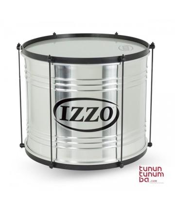 "Surdo IZZO Light Line 14""x 30cm"
