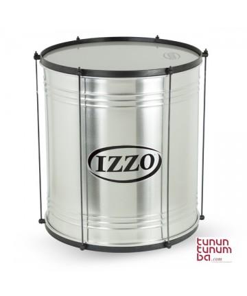 "Surdo IZZO Light Line 16""x45cm"