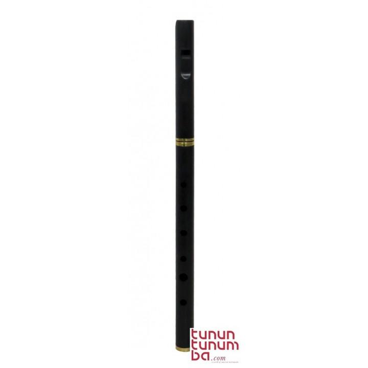 Whistle Dixon Pro afinable - Plástico - Re