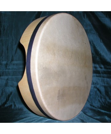 Bendir Celthair 10cm de marco - x 40cm de diámetro