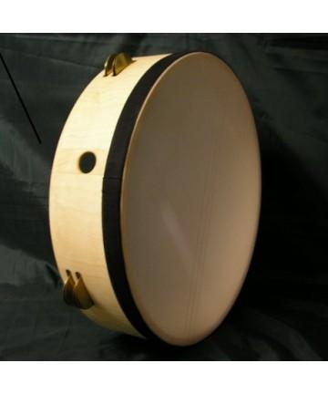 Tar Celthair afinable - 12cm de marco x 44cm de diámetro