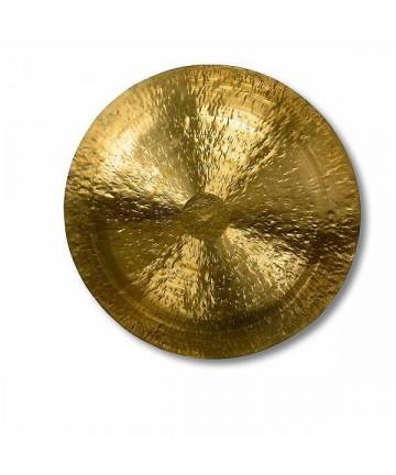 Gong Feng - 15cm
