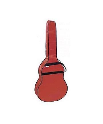 Funda Guitarra Clasica Serie 25