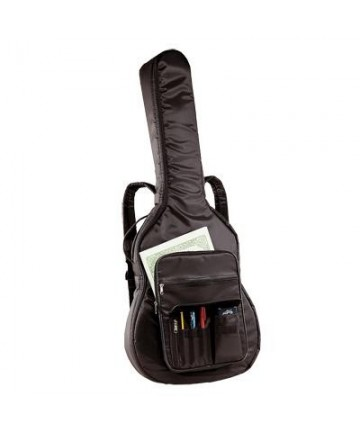 Electric Bass S32b bag