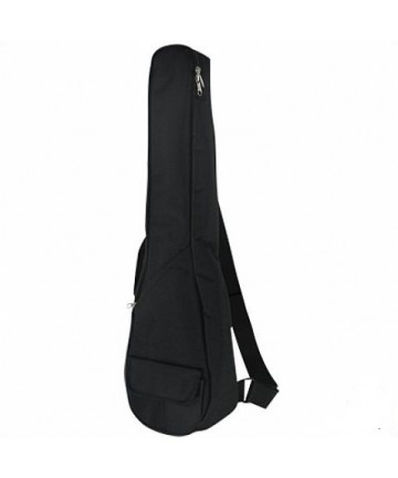 Canary Timple and Charango S32b bag