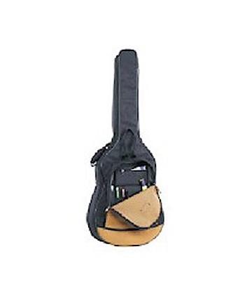 Funda Guitarra Clasica S37b