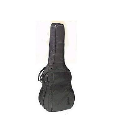 Funda Guitarra Clasica Protection