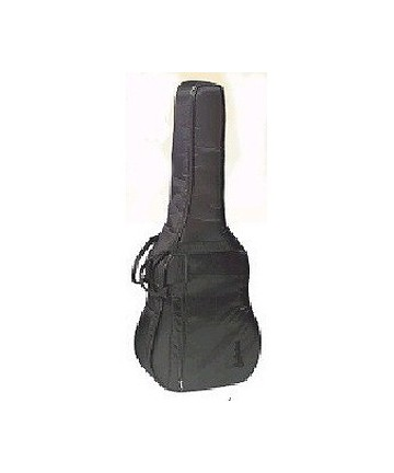 Funda Guitarra Clasica Mochila Protection