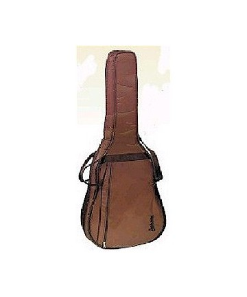 Funda Guitarra Western Y Jumbo Protection