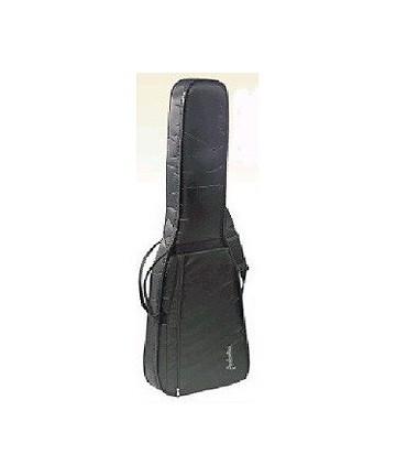 Bass Guitar bag - Protection