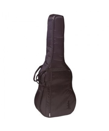 Requinto bag with with backpack - Protection