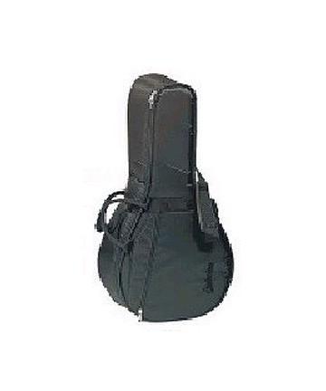 Bandurria bag with backpack - Protection