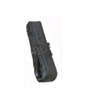 Canarian Timple and Charango bag with backpack - Protection