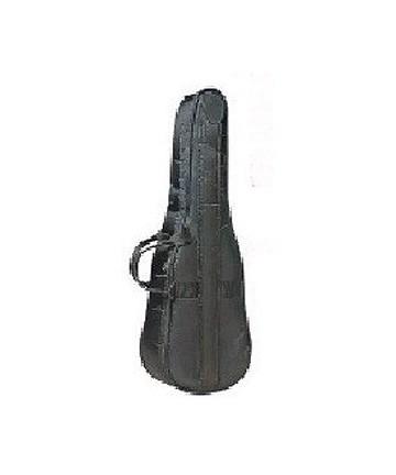 Funda Violin Protection