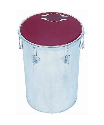Rebolo CONTEMPORANEA 12 Pulg. X 45 Cm. de aluminio