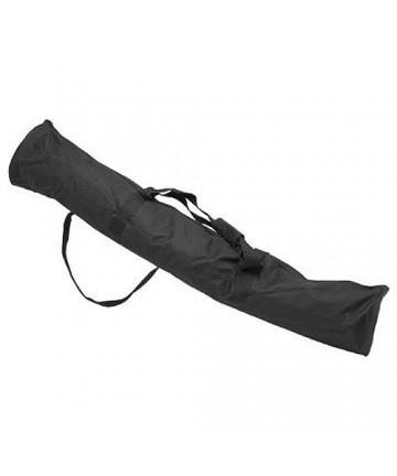 Funda didgeridoo cilíndrica - 125x10,50cms.