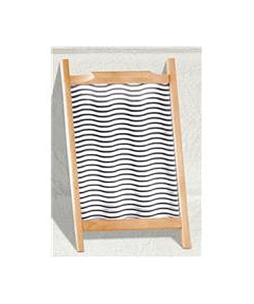Washboard (tabla De Lavar)