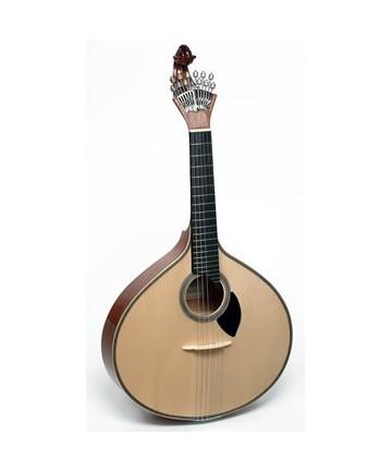 Guitarra Portuguesa APC 305-LS