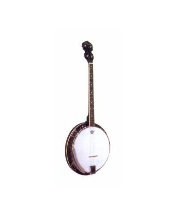 Banjo  tenor TUCKER  BJ-004