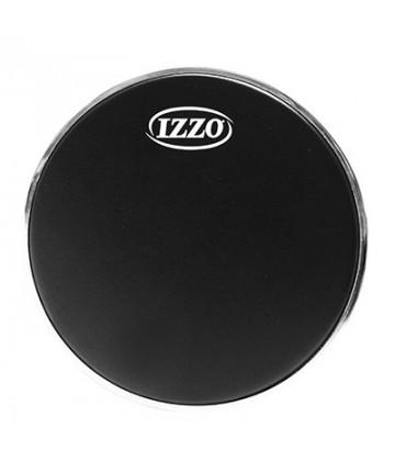 """Parche IZZO de napa - 16"""" negro - 190 micras - Peso: 0,221Kg."""